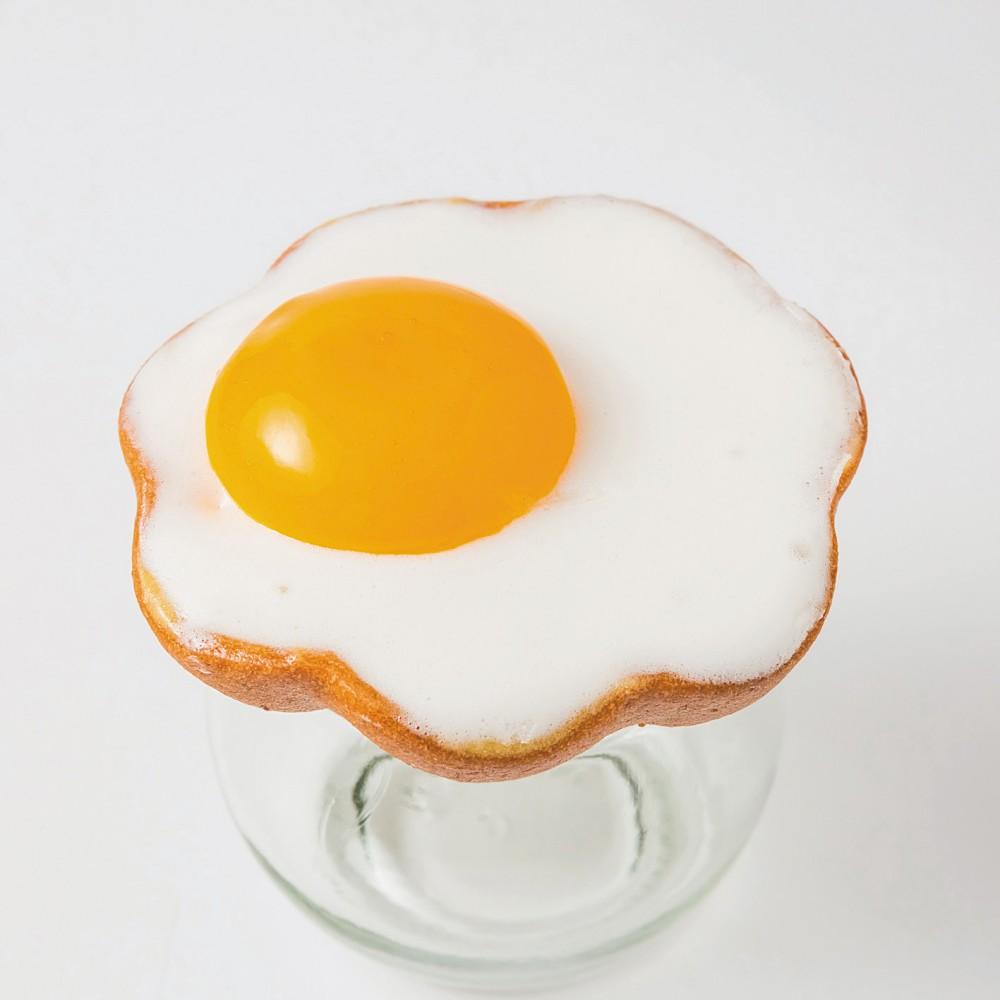 點點甜甜-檸檬塔_台北檸檬塔美味搜羅!盤點6家檸檬塔「酸度」試吃真心話